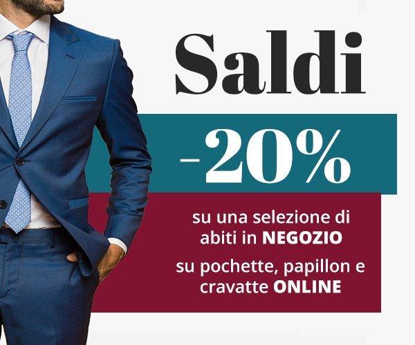 e4a3dbd1674286 Abiti, camicie e abbigliamento su Misura Uomo (Milano) | May Faber