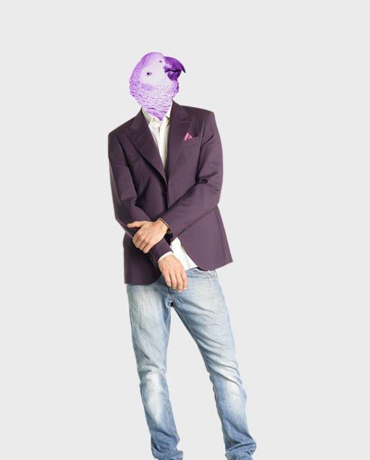abiti da uomo su misura milano may faber casual