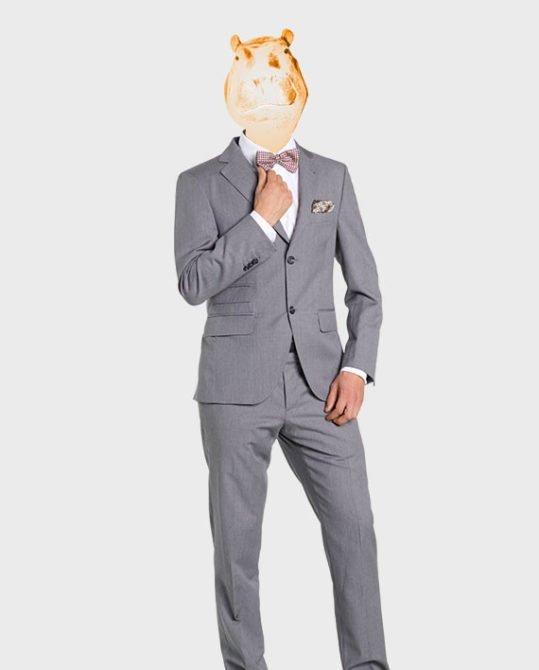 abiti su misura milano may faber business-02