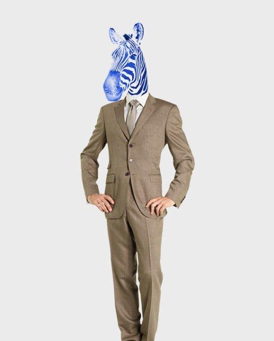 abiti su misura milano may faber business-05