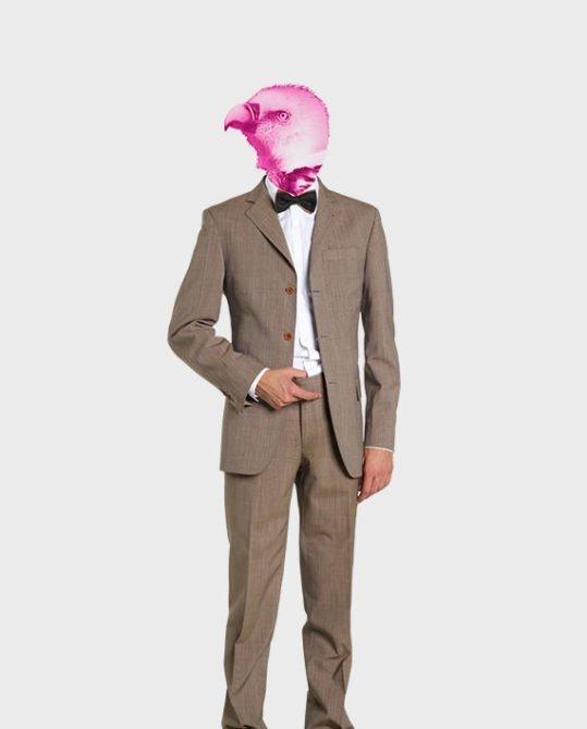 abiti su misura milano may faber business-08