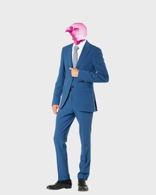 abiti su misura milano may faber business-09