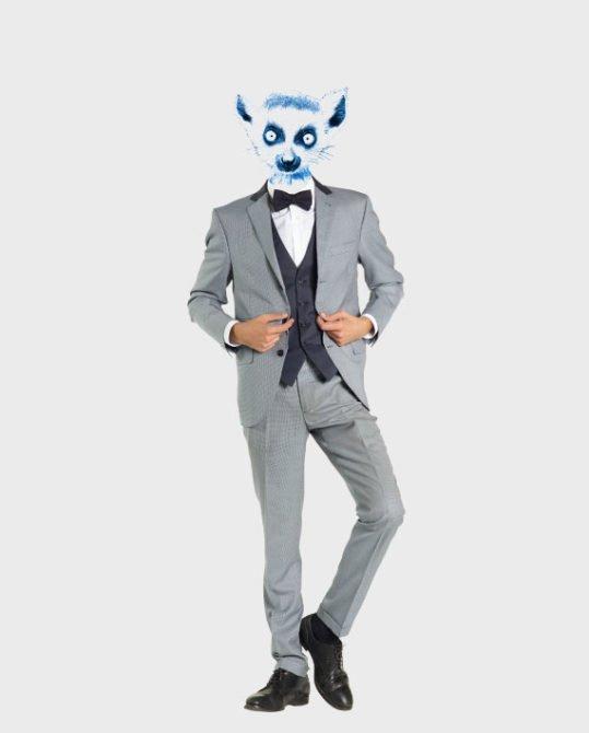 abiti su misura milano may faber business-11
