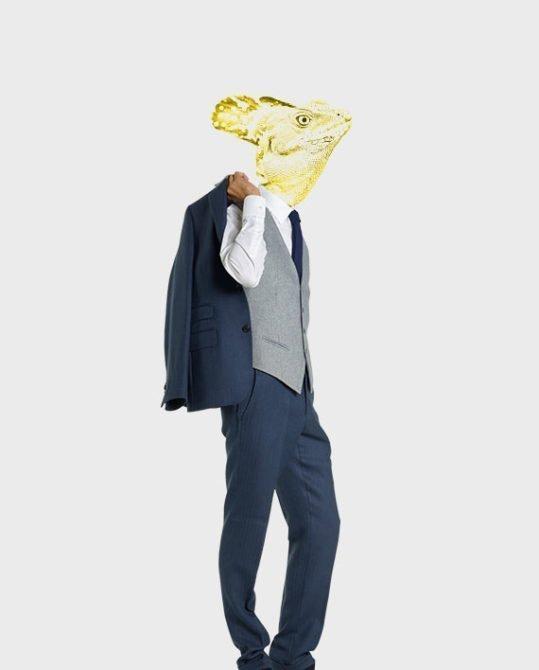 abiti da uomo su misura milano may faber business