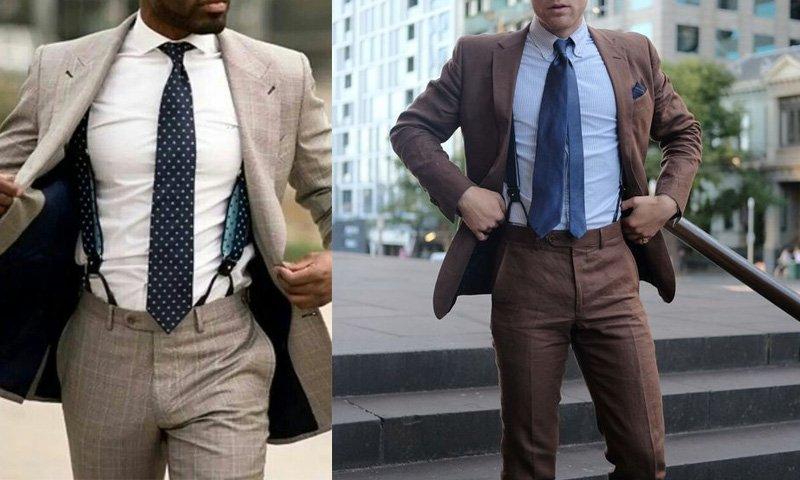 Vestito Matrimonio Uomo Bretelle : Fashion may faber abbigliamento da uomo a milano