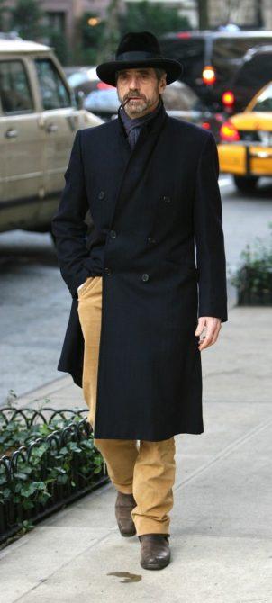 official photos aae82 88873 Come scegliere un cappotto per l' inverno | May Faber