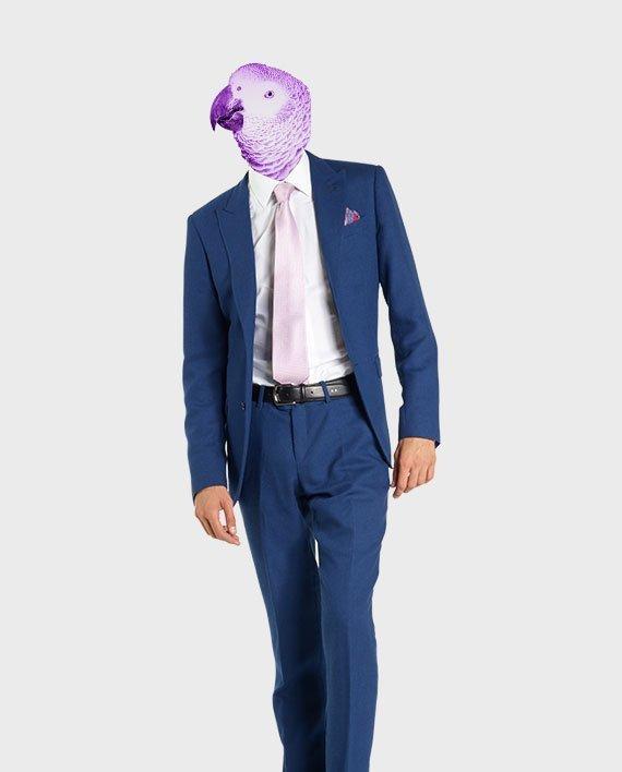 cinture da uomo su misura personalizzate vendita online
