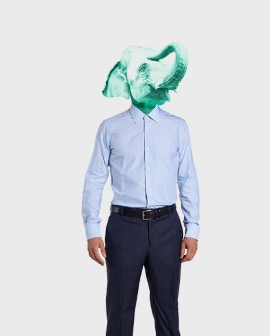 camicie da uomo a milano may faber