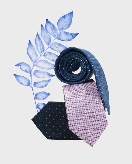 cravatte da uomo a milano may faber